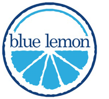 blue-lemon