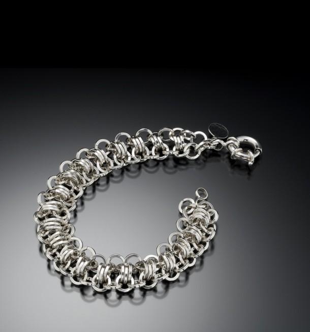 Caterpillar__bracelet